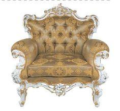 Google Image Result for http://img.alibaba.com/wsphoto/v0/438274419/solid-wood-frame-Antique-sofa-design-classcial-sofa-in-silver.jpg