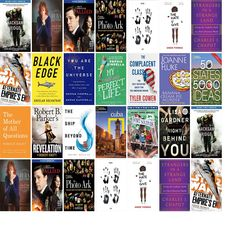 """Wednesday, March 1, 2017: The Margaret E. Heggan Free Public Library has 17 new bestsellers and three other new books in the Top Choices section.   The new titles this week include """"Hacksaw Ridge,"""" """"Sing It Now: Songs Of Faith and Hope,"""" and """"Allied [Blu-ray]."""""""