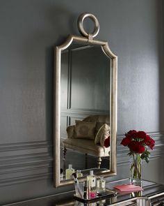 Wilshire Mirror                                                       …