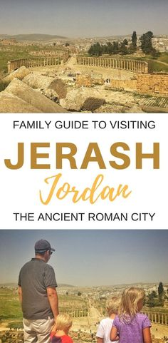 petra guide to jordans ancient city 2017 travel guide