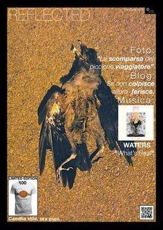 Copertina n°9 - 30.06.2015