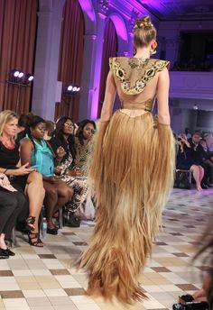 The Fashion Kidd: Every Woman
