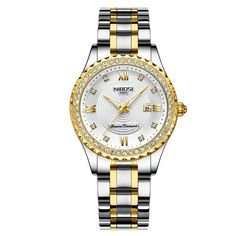 watches women, #watches watches for men luxury, watches unique, watches women fashion, watches for girls wrist, watches for women affordable, women's watches,  women's watches 2019, watches women fashion, watches for women luxury Luxury Watches, Unique Watches, Women's Watches, Wrist Watches, Fashion Watches, Stainless Steel Case, Quartz Watch, Mens Fashion, Bracelet