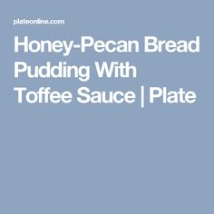 Bread puddings, Peanut butter cups and Reese's peanut butter cups on ...