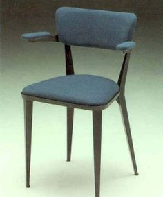 BA-3-chair-with-arms-big