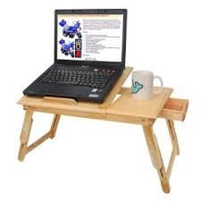 Laptop Desk For Bed Google Search