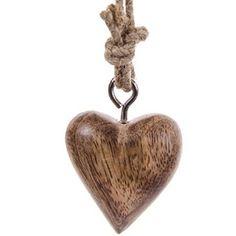 Whole Natural Wood Heart Ornament http://shop.crackerbarrel.com/Whole-Natural-Wood-Heart-Ornament/dp/B00MX5WLPW