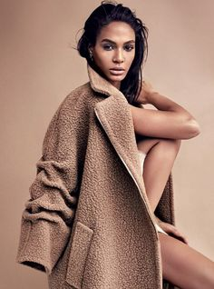 harpers-bazaar-germany-november-2016-joan-smalls-by-marcus-ohlsson-2