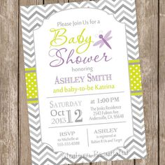Yellow and gray baby shower theme yellow and gray girl elephant yellow and gray baby shower theme yellow and gray girl elephant baby shower invitation yellow grey shaylas baby shower ideas pinterest filmwisefo Images