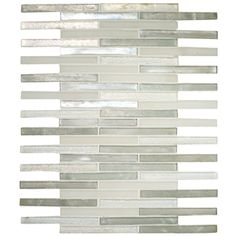Flirt Prose - Off - Current Offers - Wall & Floor Tiles Wall And Floor Tiles, Wall Tiles, Mosaic Wall, Mosaic Glass, Bathroom Shop, Bathrooms, Fired Earth, Kitchen Shop, Windmill