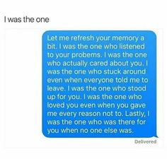 Find images and videos about real, rns and 😔 on We Heart It - the app to get lost in what you love. Crush Quotes, Mood Quotes, Life Quotes, Hurt Quotes, Real Talk Quotes, Bff, Sad Texts, Deep Texts, Relationship Texts