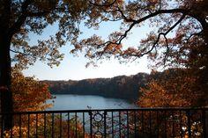 historic youngstown ohio photos | ... Creek Park Youngstown, Ohio | Historic places in youngstown | Pi