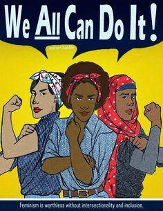 internationale vrouwendag 2015 - Google zoeken