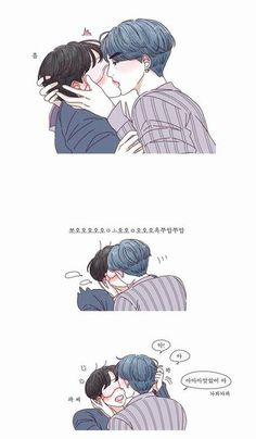 (AllJin) Best of me about Jin fanart - YoonJin/SIN (ft. Yoonmin, Chanbaek Fanart, Fanart Bts, Naruto Sasuke Sakura, Cute Chibi, Forever Love, Cute Gay, Namjin, Bts Photo