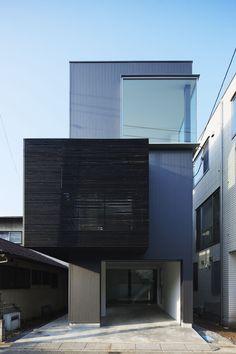 APOLLO Architects & Associates|LANCIA