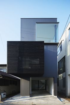 APOLLO Architects & Associates|LANCIA