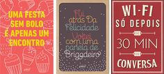 posters-cozinha-2.fw_.png (829×373)