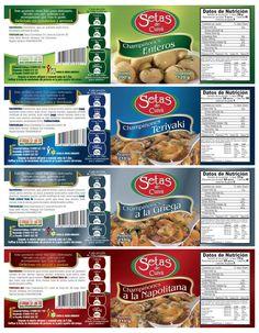 Jar Packaging, Food Packaging Design, Jam Label, Barbie Shop, Free Flyer Templates, Certificate Design, Mini Things, Food Labels, Product Label
