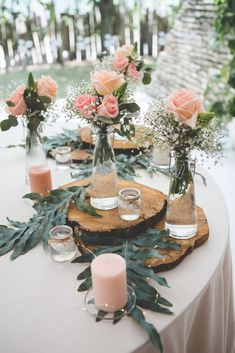 Fresh Wedding Flowers - Have You Ordered These Nine Arrangements For Your Wedding Day? Chic Wedding, Rustic Wedding, Wedding Day, Industrial Wedding, Industrial Chic, Wedding Table Decorations, Wedding Centerpieces, Decor Wedding, Wedding Flower Arrangements