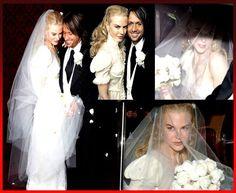 kidman wedding dress