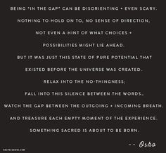 The-Gap-Osho-Rachel-Gadiel