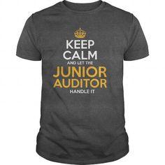 AWESOME TEE FOR JUNIOR AUDITOR T-SHIRTS, HOODIES (22.99$ ==► Shopping Now) #awesome #tee #for #junior #auditor #shirts #tshirt #hoodie #sweatshirt #fashion #style