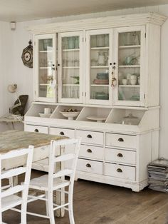 303 best furniture inspiration images recycled furniture rh pinterest com
