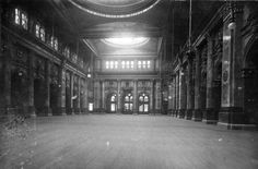Royal Exchange interior, Cross Street, Manchester, 1900 Altrincham, Rochdale, Salford, Good Dates, My Heritage, Best Location, Bury, Manchester City, Past