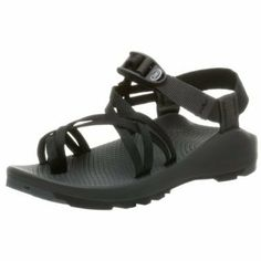324891856b18 Amazon.com  Chaco Women s ZX 2 Sandal  Shoes Black Chacos