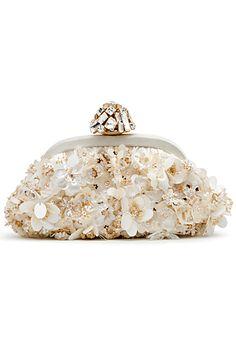 Dolce&Gabbana - Women's Accessories - 2013 Pre-Fall