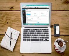 Как создать сайт на WordPress: полное руководство для новичков