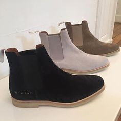 d5e58cf26b1 The Best Men s Shoes And Footwear