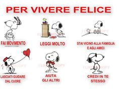 Come stare bene Italian Memes, Italian Quotes, Italian Proverbs, Italian Words, Feelings Words, Italian Language, Learning Italian, Live Happy, Happy Life