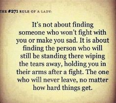 Love the words Cute Quotes, Great Quotes, Quotes To Live By, Inspirational Quotes, What Love Is Quotes, Frases Love, Bien Dit, Love And Marriage, Relationship Quotes