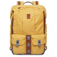 Waterproof Backpack Free Delivery 984d6d17de