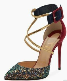 1358 best Shoes images on Pinterest in 2019  722a8c4fa9b8