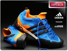 Buty męskie Adidas Terrex Swift Solo NEW - 5961549986 - oficjalne archiwum Allegro Pumas Shoes, Adidas Shoes, Adidas Men, Shoes Sneakers, Newton Running Shoes, Running Shoes For Men, Rando, Mens Nike Air, Men S Shoes