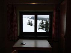 Last winter - Todtnauberg in Germany