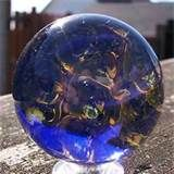 GLASS marble art - Search