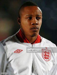 Nathaniel Clyne of England Nathaniel Clyne, Football Photos, England, Pictures, Photos, England Uk, English, British, United Kingdom