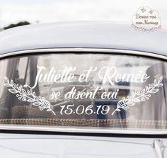LOTUS grande fenêtre Voiture Drôle Jdm VW Autocollant Autocollant Vinyle euro