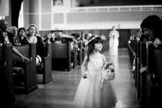 St. Peter's Catholic Church DeBary Golf and County Club DeBary Wedding Photography FL destination Jacksonville Wedding photography shoot photos session pictures beautiful unique whimsical flower girl