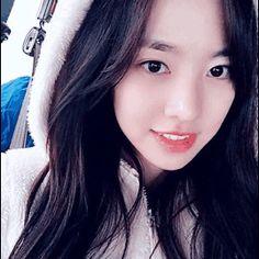 yoboyobo — Jin Se yeonLove