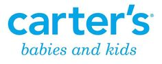 carters logos - Google Search