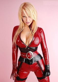 Type 1, Latex Lady, Bra Cup Sizes, Female Images, Skin Tight, Leather Fashion, Eye Candy, Photos, Leather Jacket
