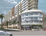 Los 10 centros comerciales mejores de Miami: MidTown