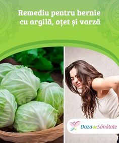 Good To Know, Cabbage, Savi, Vegetables, Medicine, Cabbages, Vegetable Recipes, Brussels Sprouts, Veggies