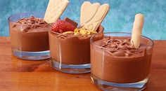 Chocolate custard eggless pudding- must Try Out Eggless Desserts, Eggless Recipes, Custard Recipes, Pudding Recipes, Cake Recipes, Dessert Recipes, Baking Desserts, Veg Recipes, Vegetarian Recipes