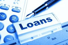 Get a short term business loan from working capital advance. Quick and easy!