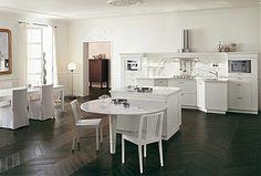 Florence Lucci Orlandini design wit